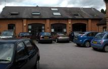 property to rent in The Old Drill Hall