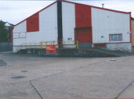property to rent in Unit C, 