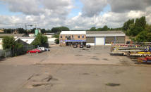 property for sale in Pytchley Lodge Industrial Estate, Pytchley Lodge Road,