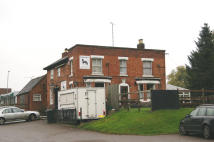 property for sale in The Black Horse,