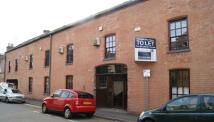 property to rent in 4-12 Morton Street, Leamington Spa, CV32 5SY