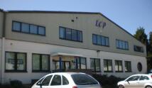 property to rent in Hampton House, 14 Longfield Road, Leamington Spa, CV31