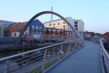 property for sale in Unit 1 Ground Floor,