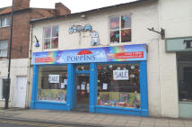 property to rent in 36 Smith Street,
