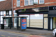 property to rent in Warwick, CV32