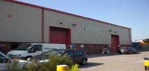 property to rent in Paragon Way, Bayton Road Industrial Estate, CV7