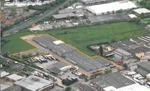 property to rent in BAYTON ROAD 24, BAYTON ROAD INDUSTRIAL ESTATE, COVENTRY, CV7 9EJ, 93,000 SqFt ( 8,640 SqM )