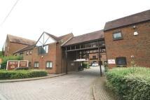 property to rent in 12 HOCKLEY COURT, HOCKLEY HEATH, SOLIHULL, B94 6NW, HOCKLEY HEATH, 1,082 sq ft (100.51 sq m)