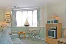 1 bedroom Flat to rent in Sloane Avenue...