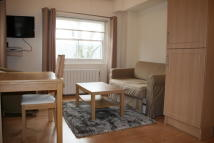 1 bed Flat to rent in Kings Road, London. SW10