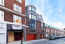3 bed Flat to rent in Yeomans Row, London. SW3