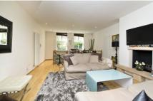 4 bed home in Yeomans Row, London. SW3