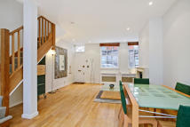 2 bedroom home to rent in Pond Place, London. SW3