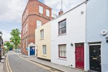 2 bed property in Stewarts Grove...