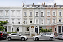 5 bed property in Priory Walk, London. SW10