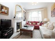 4 bedroom property in Ryecroft Street...