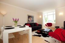 1 bedroom Flat in Sloane Street...
