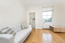 Flat to rent in Kings Road, London. SW10