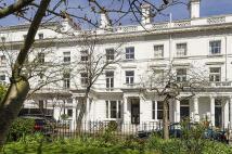 5 bedroom property for sale in Kensington Gate, London...