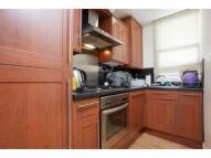 Studio apartment to rent in Ashburn Gardens, London...