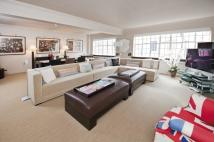 4 bed Ground Flat to rent in Chesham Street, London...