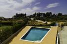 2 bed new Apartment in Alvor, Algarve