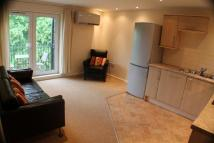 Flat for sale in Finnimore Court...