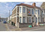 3 bedroom End of Terrace house in 3 Bedroom End Terraced...