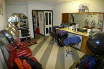 3 bed Terraced home for sale in 3 Bedroom Flat and Shop...