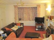 4 bed Detached house for sale in Manor Park, Newport