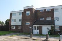 1 bedroom Apartment for sale in Bremley Court...