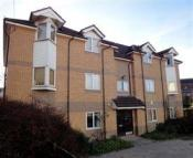 3 bed Flat to rent in Braeval Street...