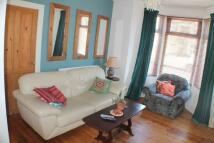 3 bedroom Terraced home in Coveny Street...