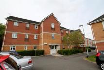 Apartment for sale in Finnimore Court...