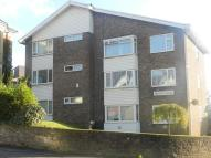 property to rent in Friars Court, Newport, Newport. NP20 4ET
