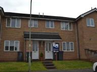 1 bed Flat in Orient Court, Madeley,