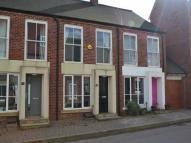 property to rent in Village Drive, Lawley,