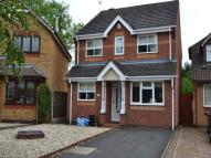 3 bedroom property to rent in Calluna Drive, Priorslee,