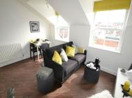 1 bedroom Flat to rent in The Bank, Ten Tree Croft...