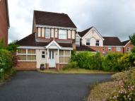 House Share in Castle Acre Road...