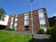 2 bedroom Flat in Villa Court, Madeley,