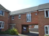 Flat to rent in Elmwood Road, Arleston,