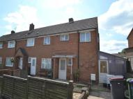 property in Parish Close, Dawley,