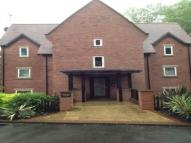 Flat to rent in 14 Chantry Road, Moseley...