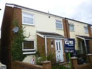3 bed property in Churncote, Stirchley...