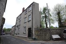 1 bed Ground Flat for sale in Ground Floor Flat ...