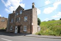 4 bedroom semi detached house for sale in End Cottage...