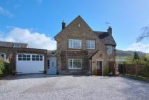 5 bedroom Detached home for sale in Woodstock Cottage...