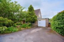 3 bedroom Detached house for sale in Lindisfarne...