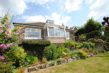 Detached Bungalow for sale in Overhills Cottage...